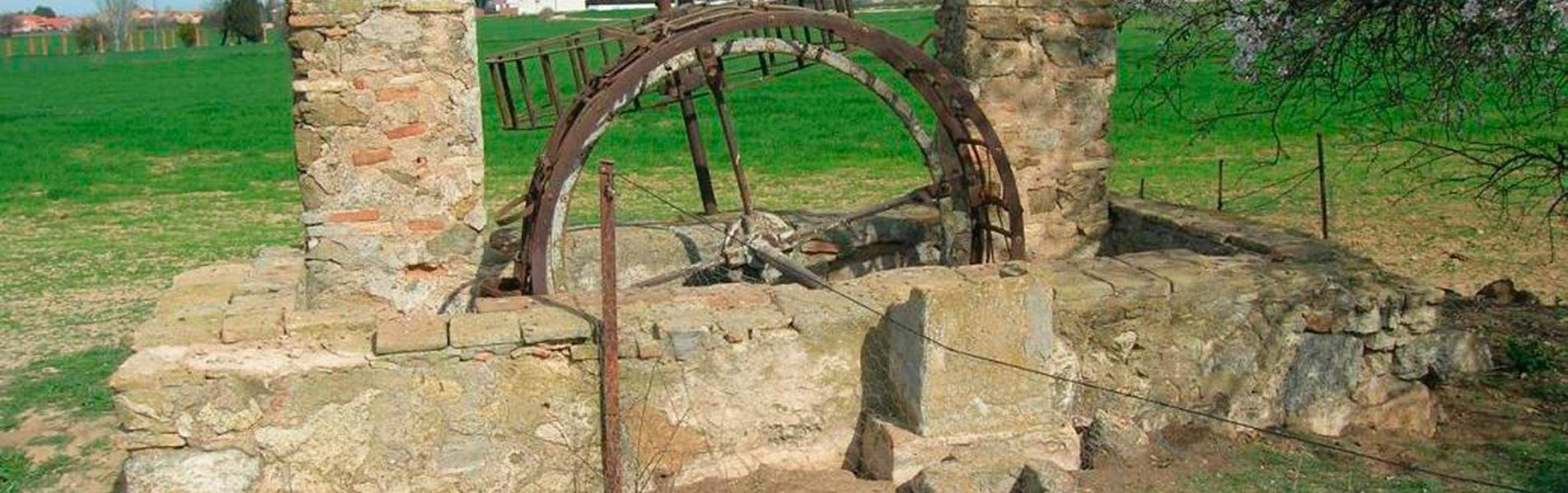 Burguillos de Toledo