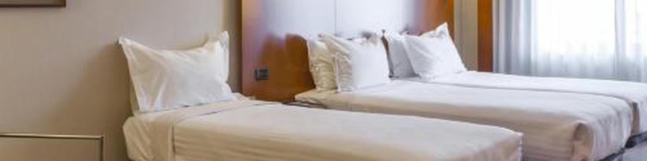 AC Hotel Leon San Antonio, a Marriott Lifestyle Hotel
