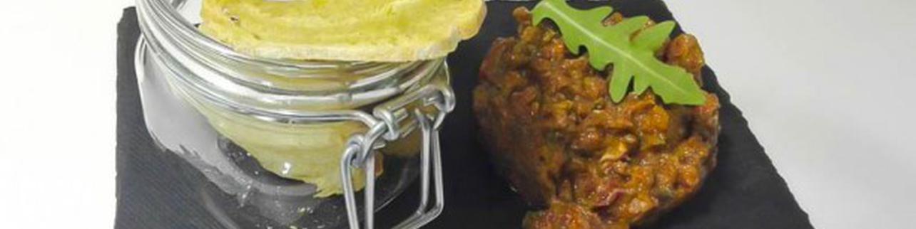Orfila Gastro Bar