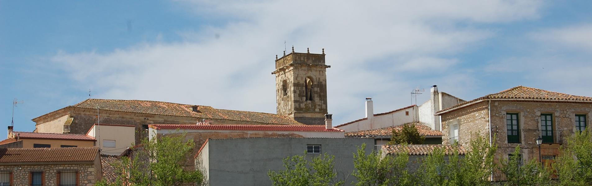 Mirabueno