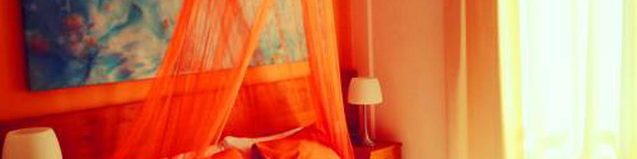 Archs Hotel Rural
