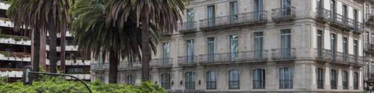 AC Hotel Palacio Universal, a Marriott Lifestyle Hotel