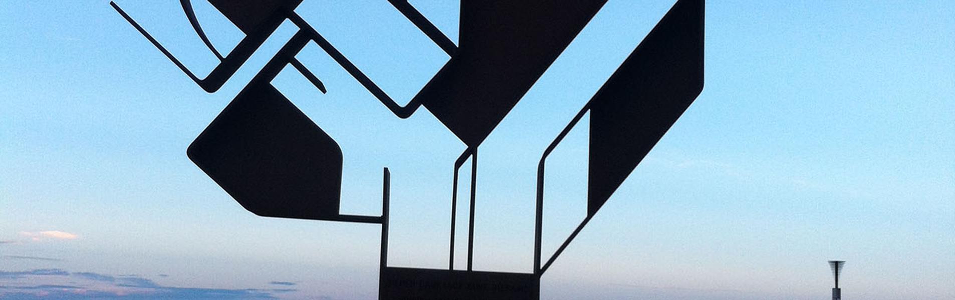 Monumento al Txacoli
