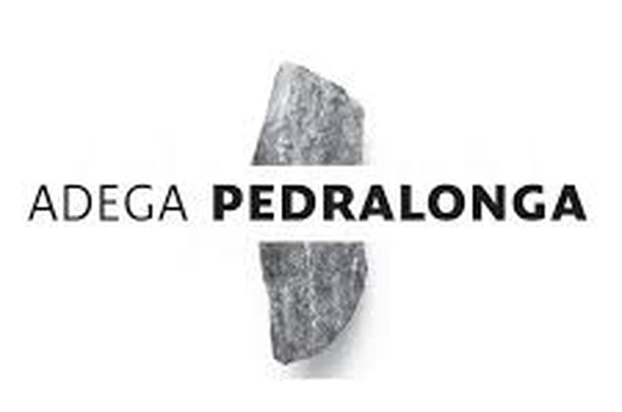 Adega Pedralonga