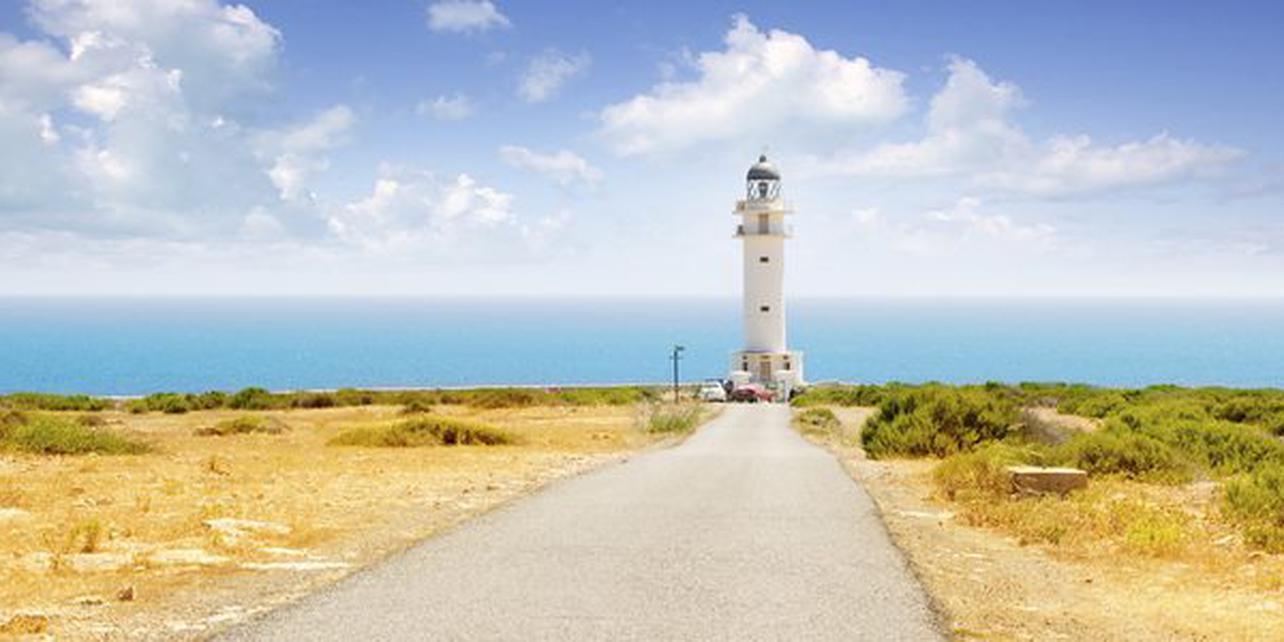 Cabo Barbaria