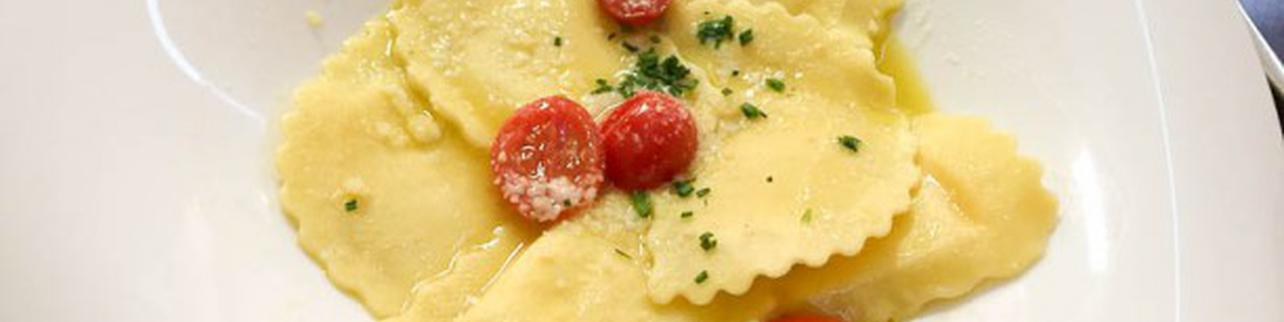 Pasta Mito - Alburquerque