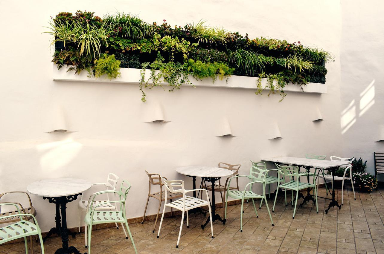 Cafè Balear