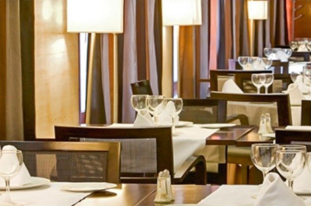 Atractivo Cocina Y Baño De Diseño Trabajos Gta Festooning - Como ...