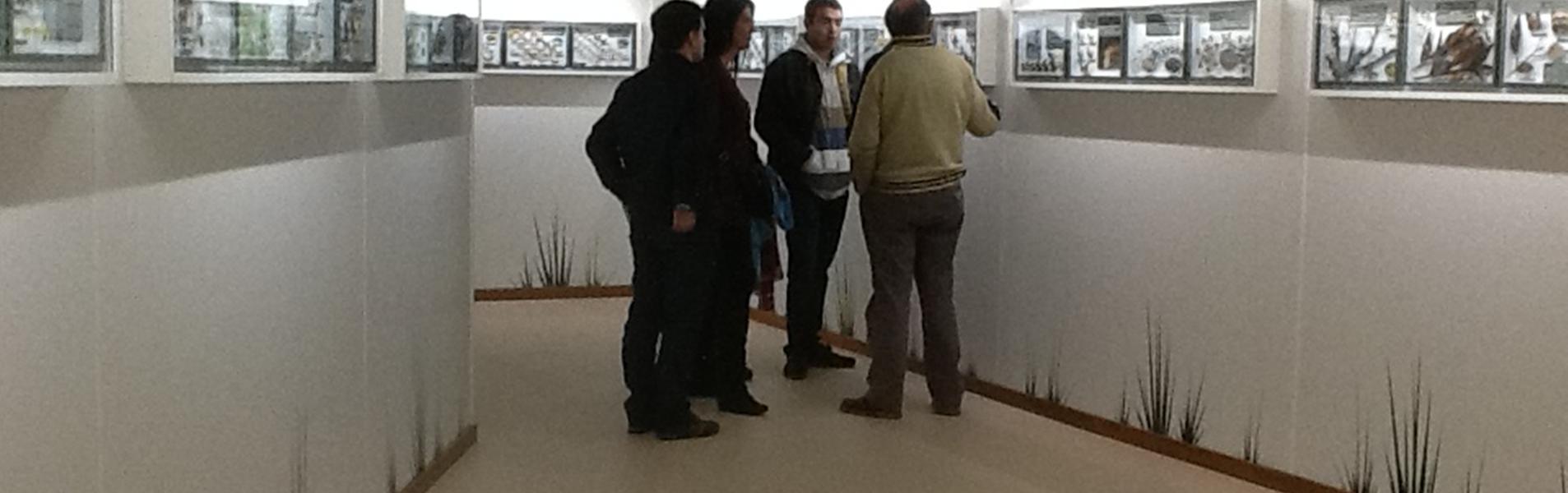 Museo de las Mariposas de Cataluña
