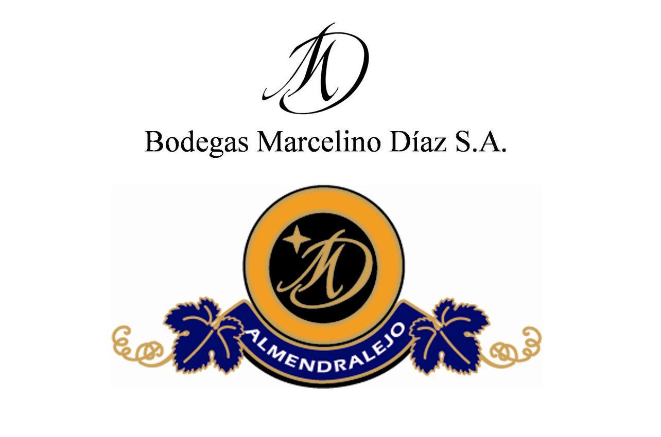 Bodegas Marcelino
