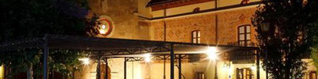El Ermitaño