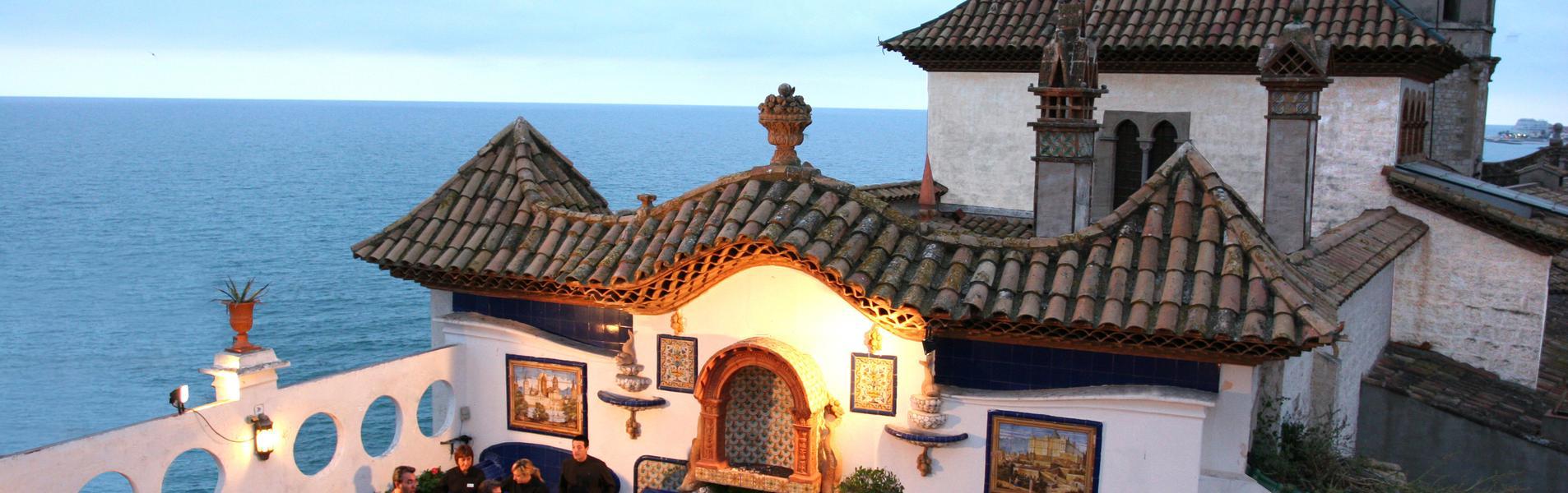 Museo Maricel