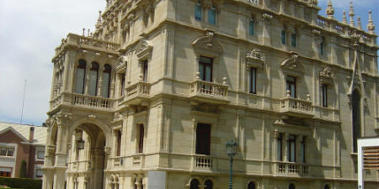 Museo de Bellas Artes de Araba