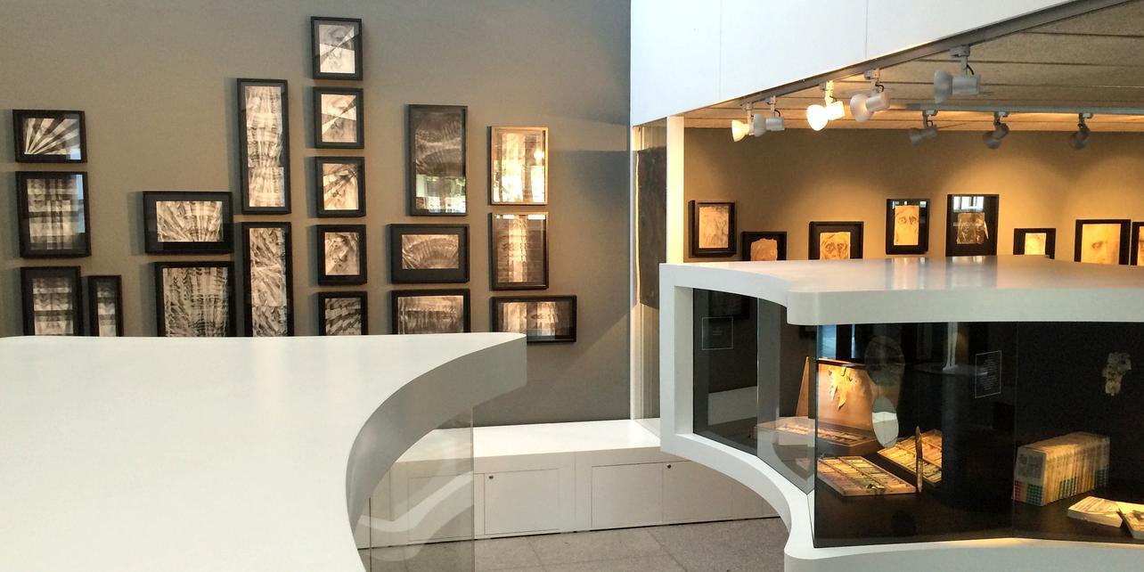 Museo del 'alemán'