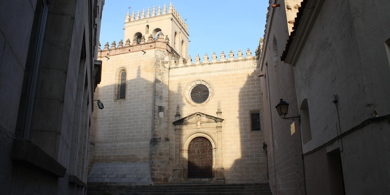 Museo de la Catedral Metropolitana