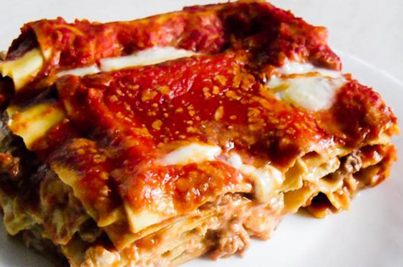 Marcellino Pizza e Vino