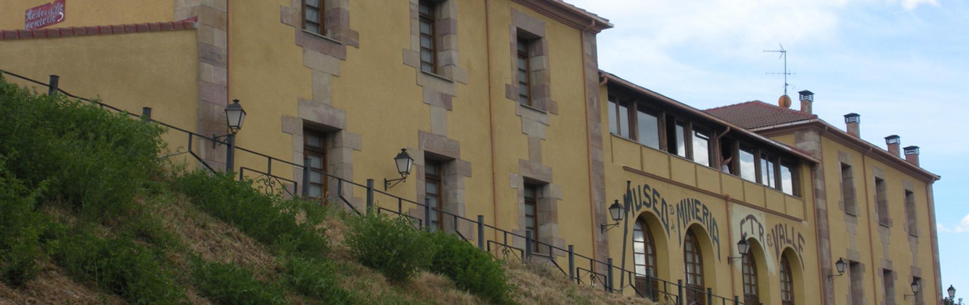 Barruelo de Santullán