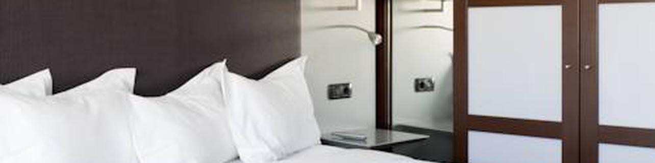 AC Hotel Zizur Mayor, a Marriott Lifestyle Hotel