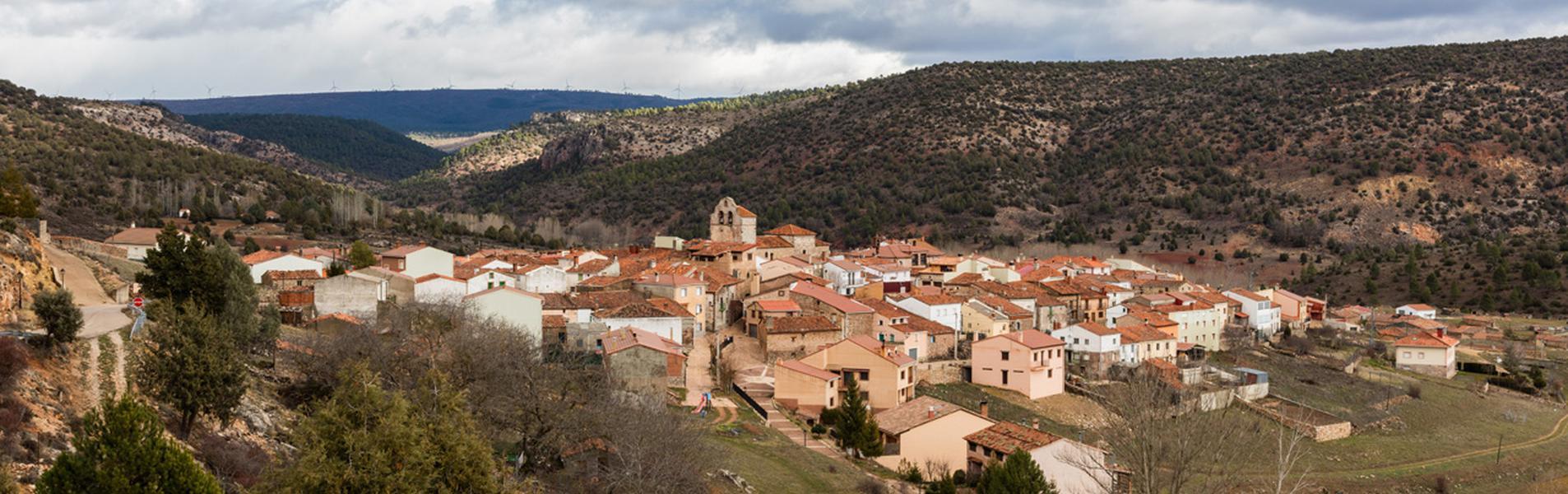 Ablanque