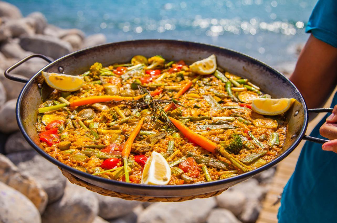 Yemanjá Ibiza