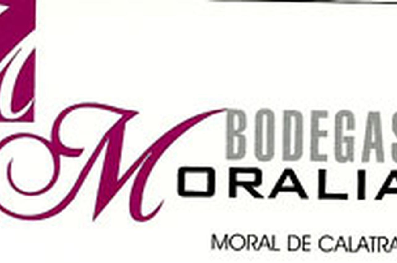Bodegas Moralia S.L