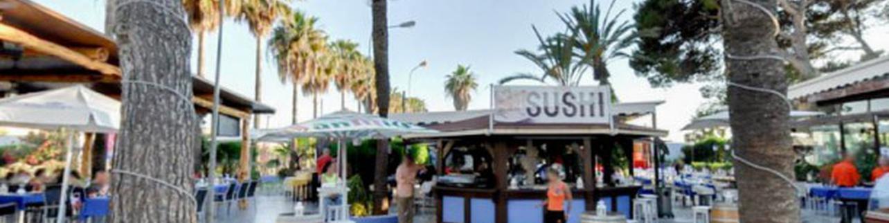 Sissi's