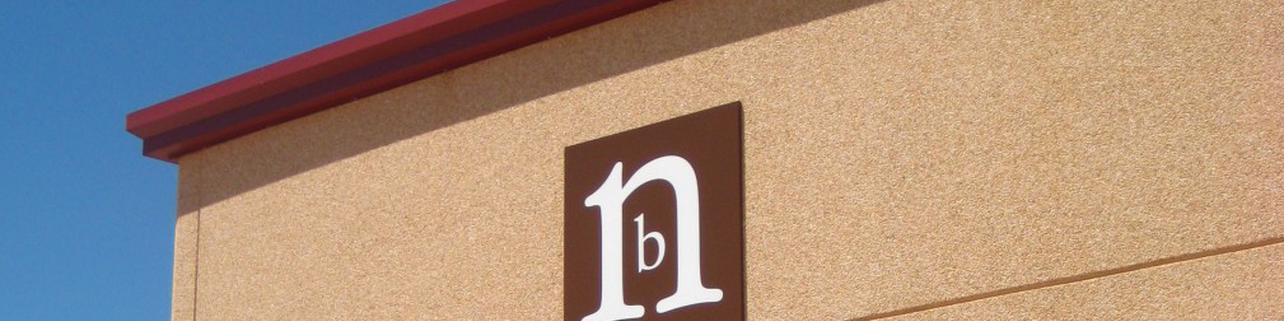 Bodegas Naia S.L.