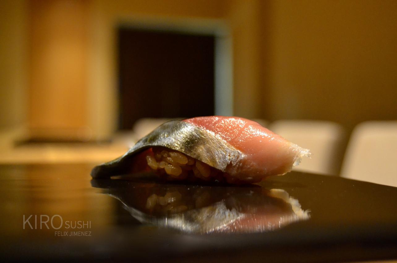 Kiro Sushi