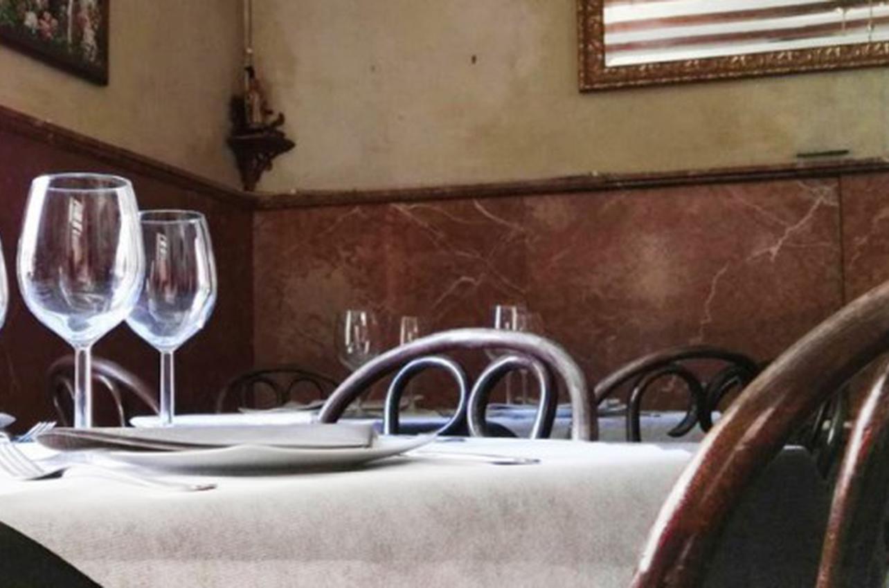 1900 - Hotel 1900 Casa Anita