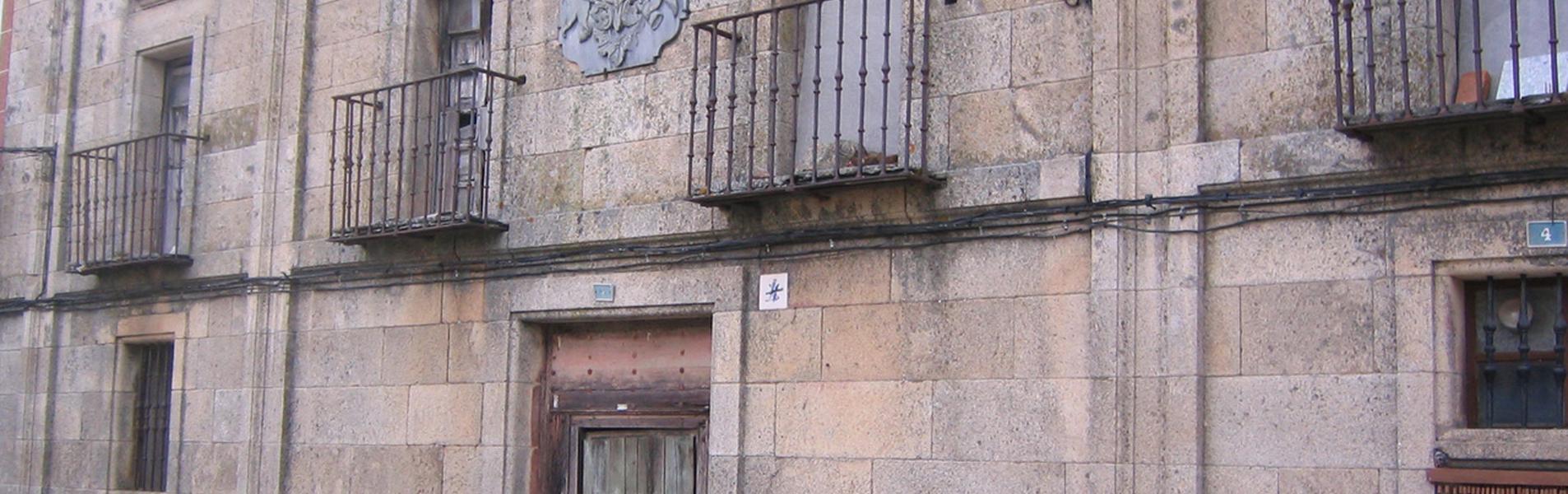 Aldeadávila de la Ribera