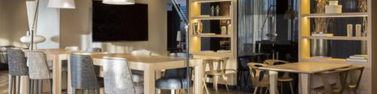 AC Hotel La Finca, a Marriott Lifestyle Hotel