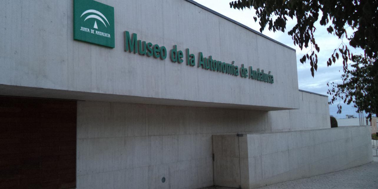 Museo de la Autonomía de Andalucía
