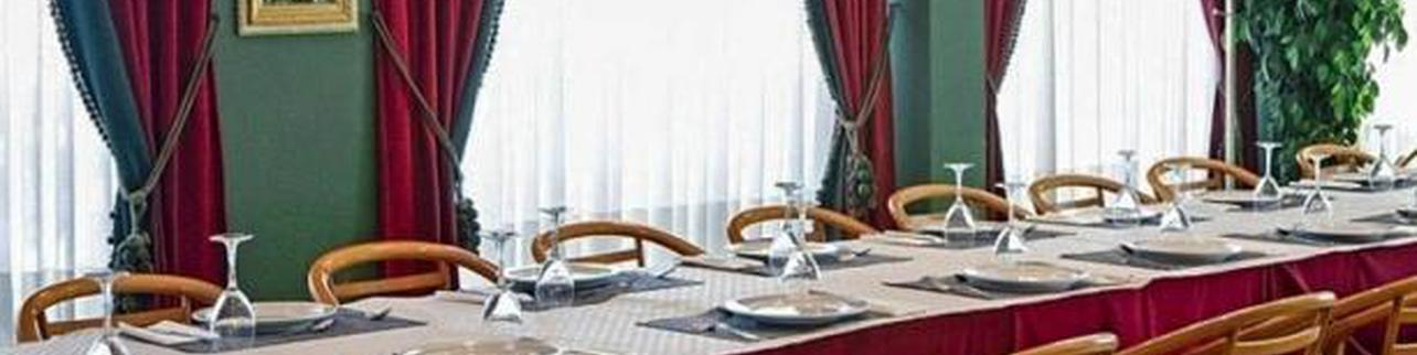 Malvasía - Hotel Zenit Logroño