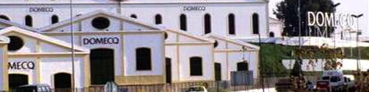 Álvaro Domecq S.L