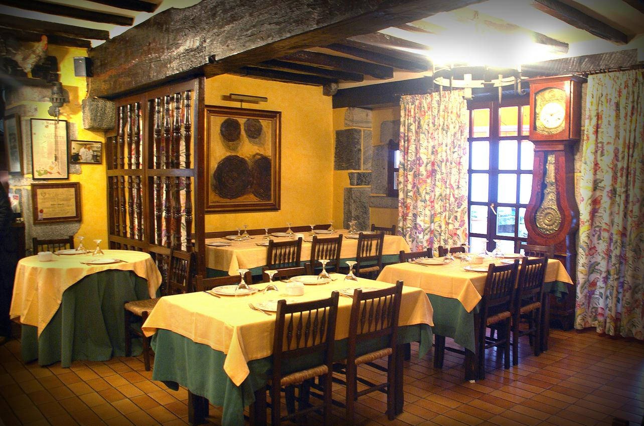 Kasino Lesaka
