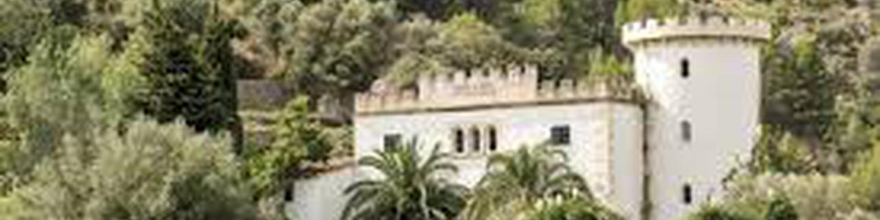 Bodegas Castell Miquel