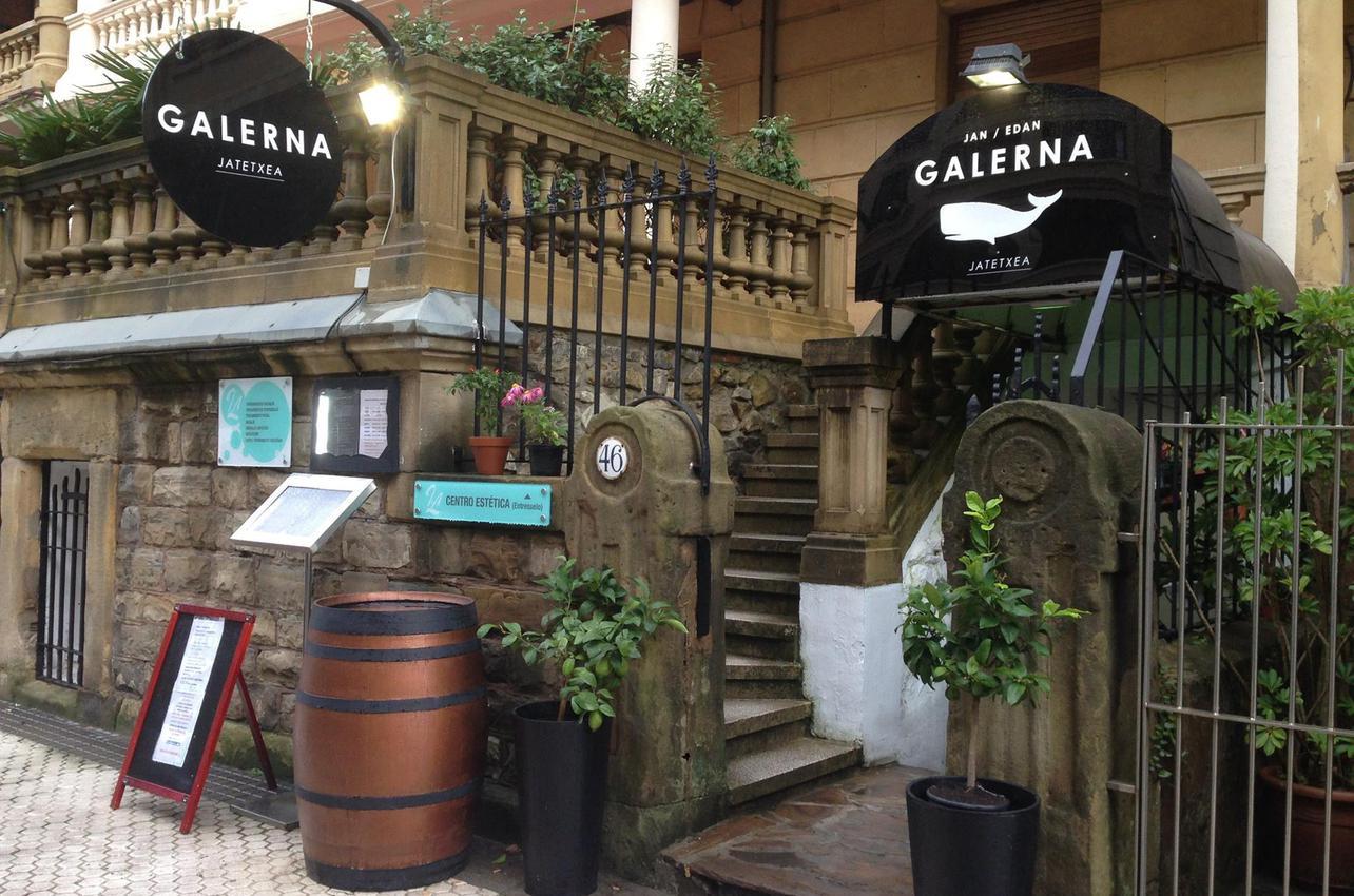 Galerna Jan-Edan