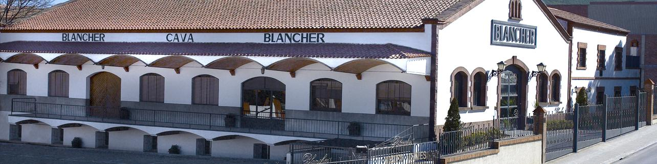 Blancher-Capdevila Pujol