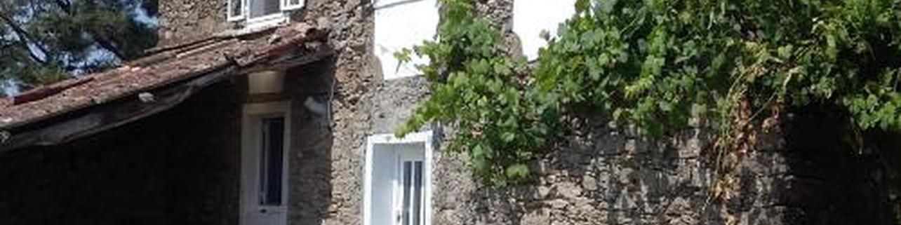 Melide - Saville