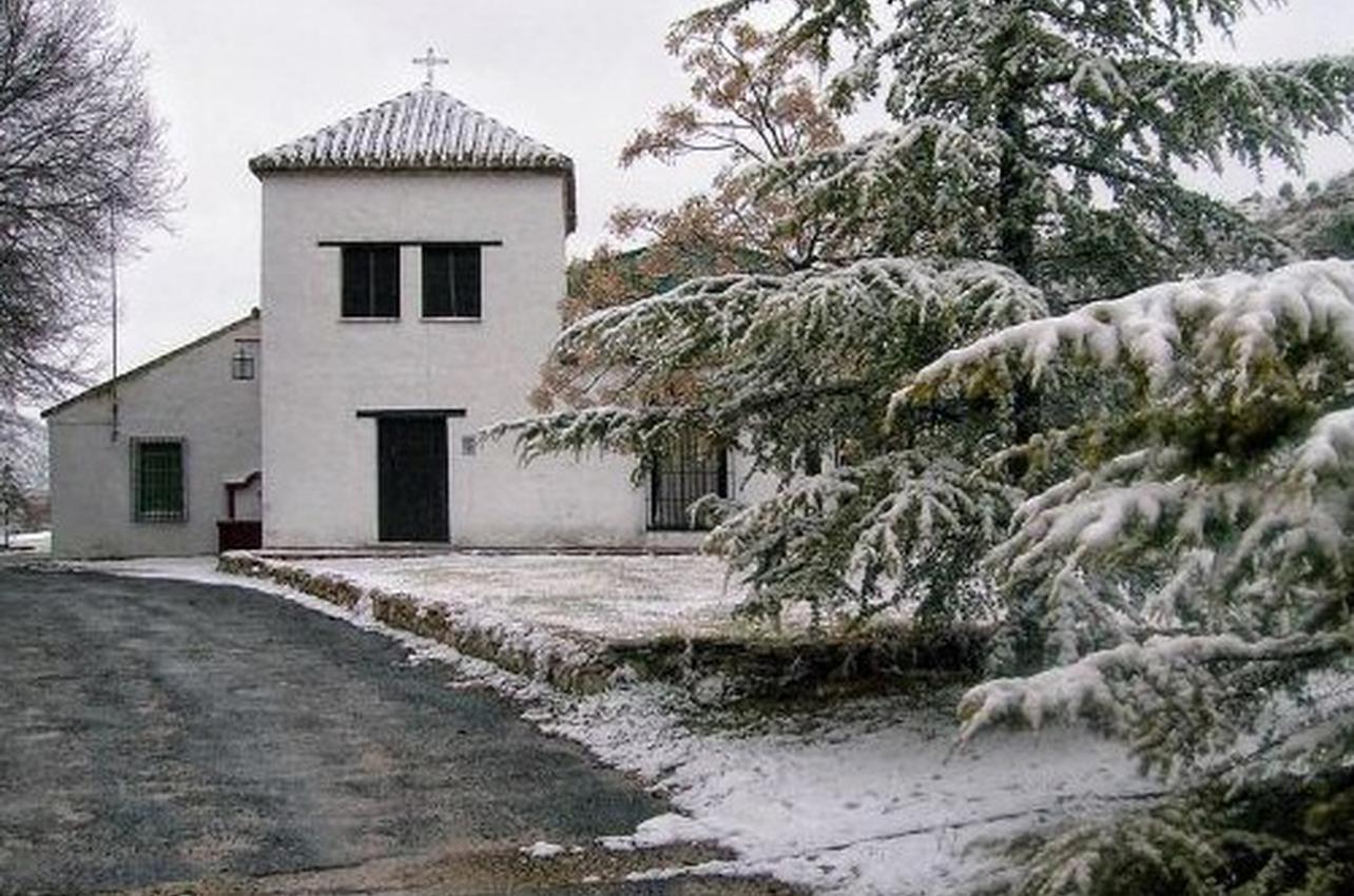 Marqués de Casa Pardiñas