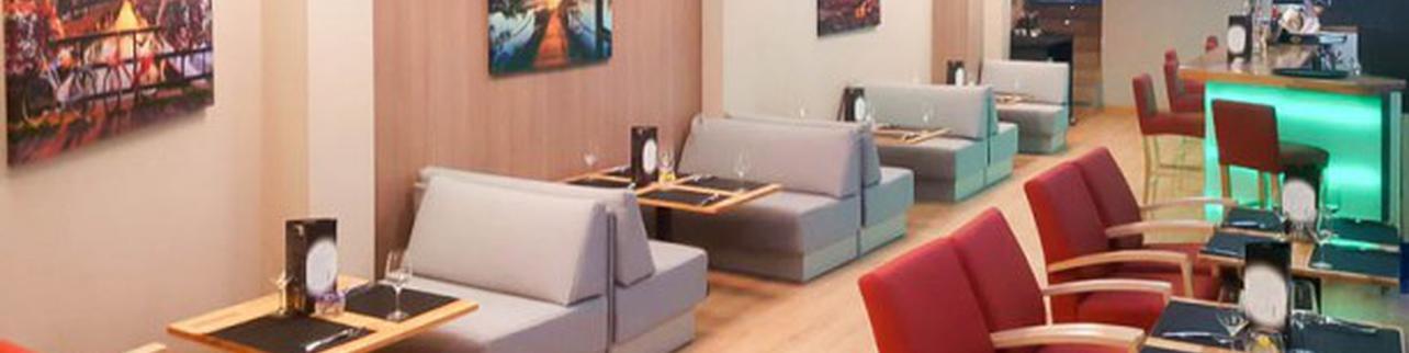 61 Lounge Bar