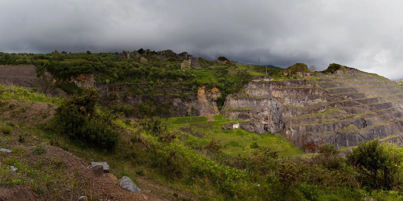 Museo de la Minería del País Vasco