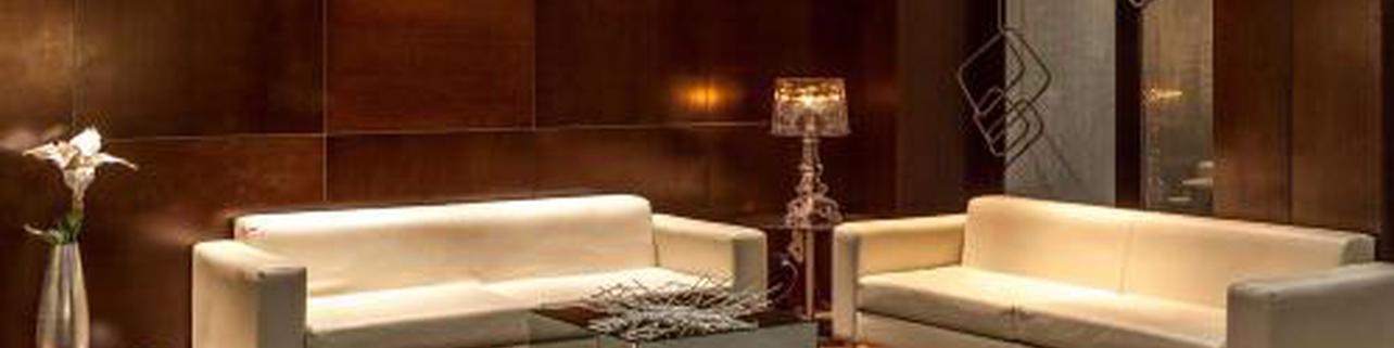 AC Hotel Zamora, a Marriott Lifestyle Hotel