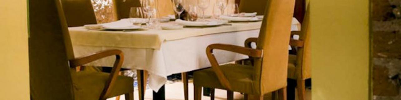 Lujo Esquina Juegos De Mesa De Cocina Rincón Ornamento - Ideas para ...