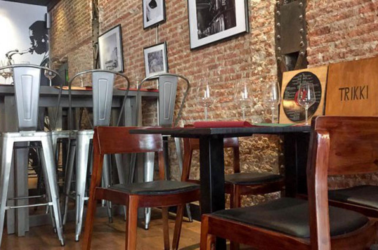 Hermosa Nueva Orleans Diseño De La Cocina Colección - Como Decorar ...