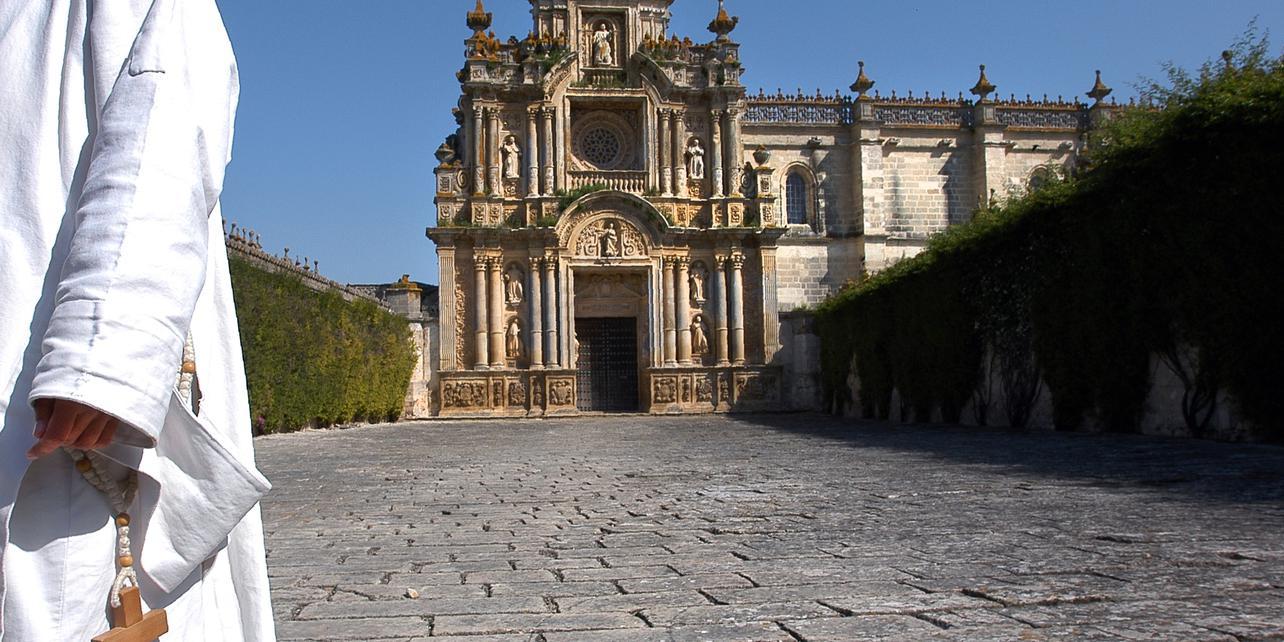 Cartuja de Santa María de la Defensión