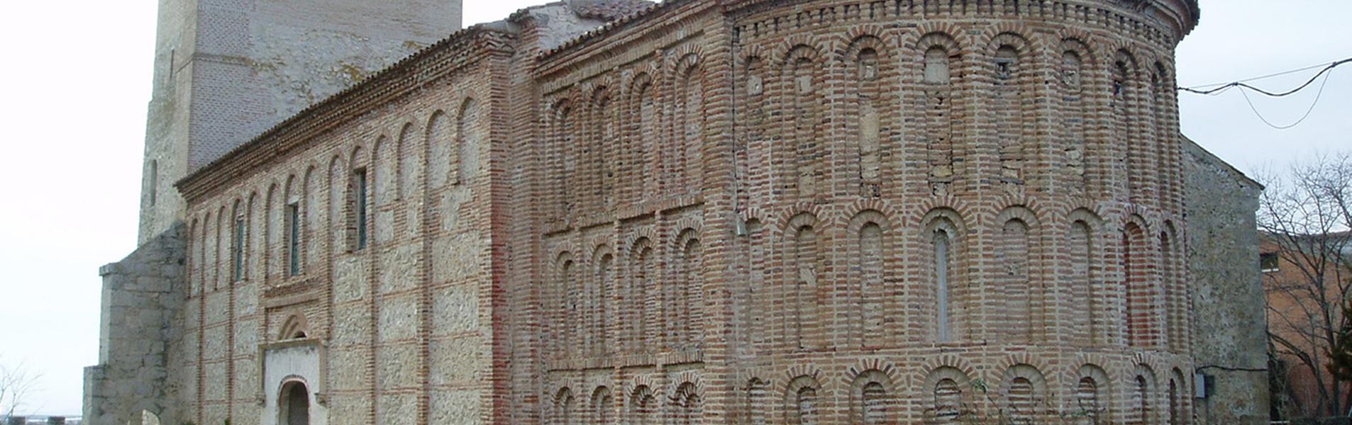 Aldea de San Miguel