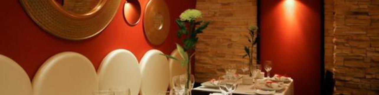 Apolo Café & Restaurante