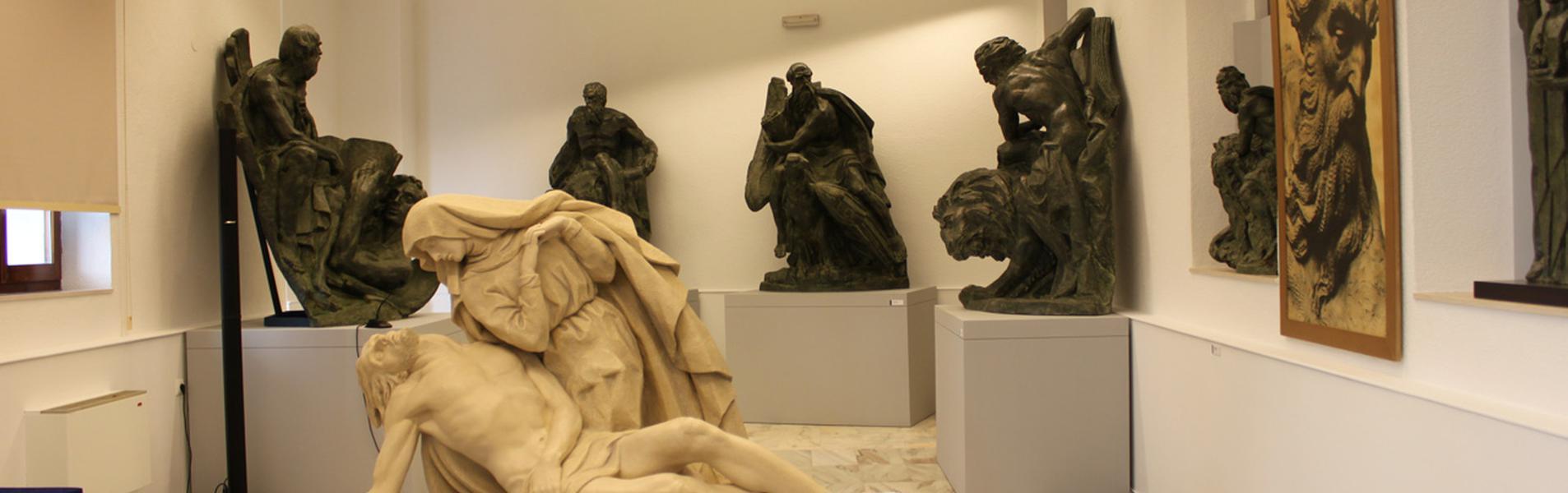 Museo El Costurero