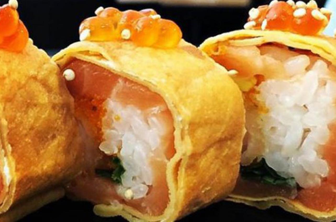 Nohara Sushi